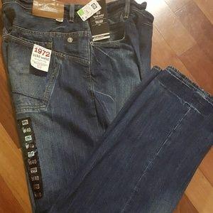 Men's Ecko Unltd 1972 jeans